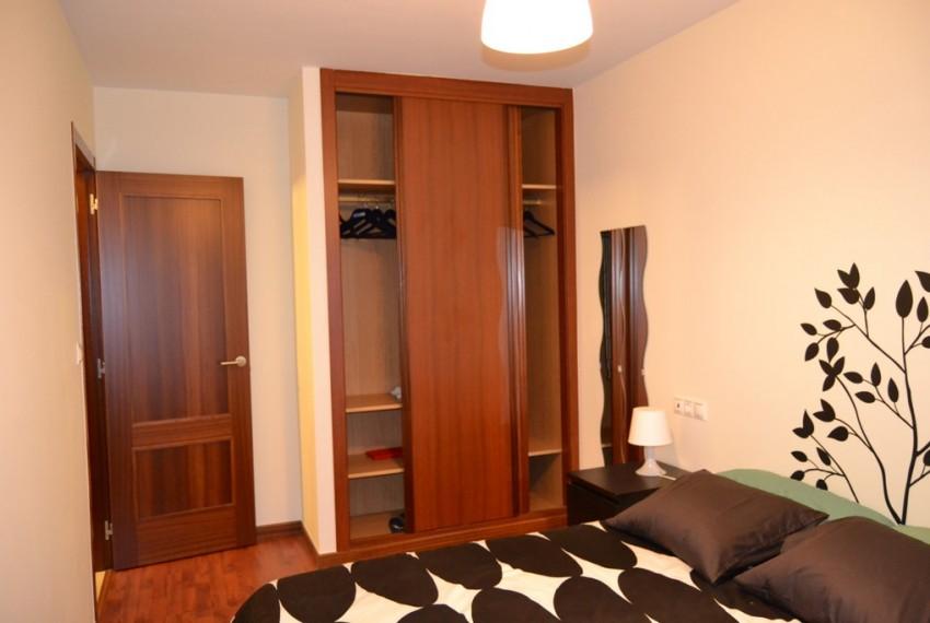 piso 013