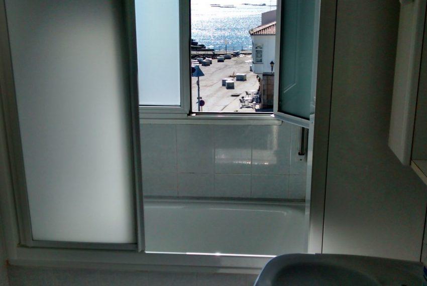 pisos 004