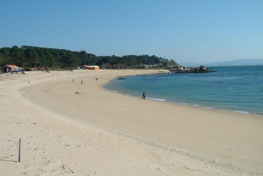 16 Vista playa1