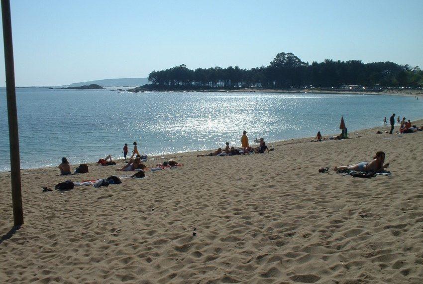 17 Vista playa2